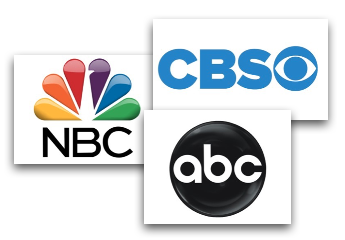 Deconstructing TV | Stony Brook Center for News Literacy